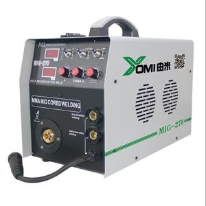 MIG-500(N) Multi-function Welding Machine