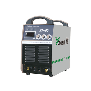 KY-315/400/500 Mine Inverter DC Arc Welder