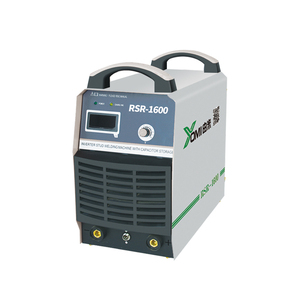 RSR 1600/ 2500/ 3200 Capacitor Storage Inverter Stud Welding Machine