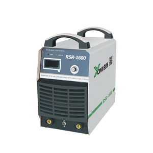 RSN-1600/2500/3200 Inverter Arc Stud Welder